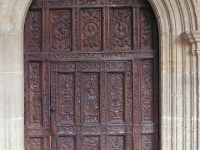 Enología en Rioja - Senderismo Camino de Santiago - Santa María la Real (Najera); senderismo gran